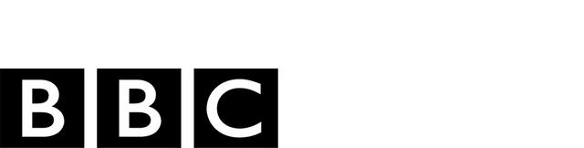 Web-Logo-INLINE-0025-Master-BBC-Logo-black-eps-Converted