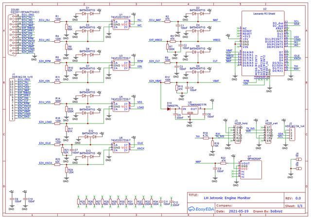 Schematic-in-progress-2021-05-19.png
