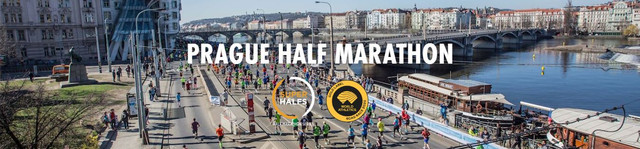banner-maraton-medio-praga-travelmarathon-es