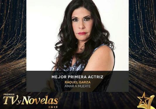 Raquel-Garza