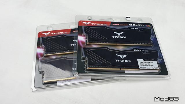 RAM-Package