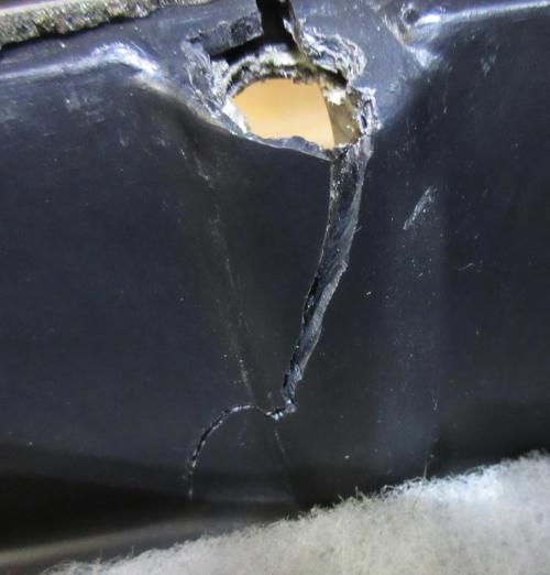 Interior Door Panel Repair Door-interior-panel-repair-16
