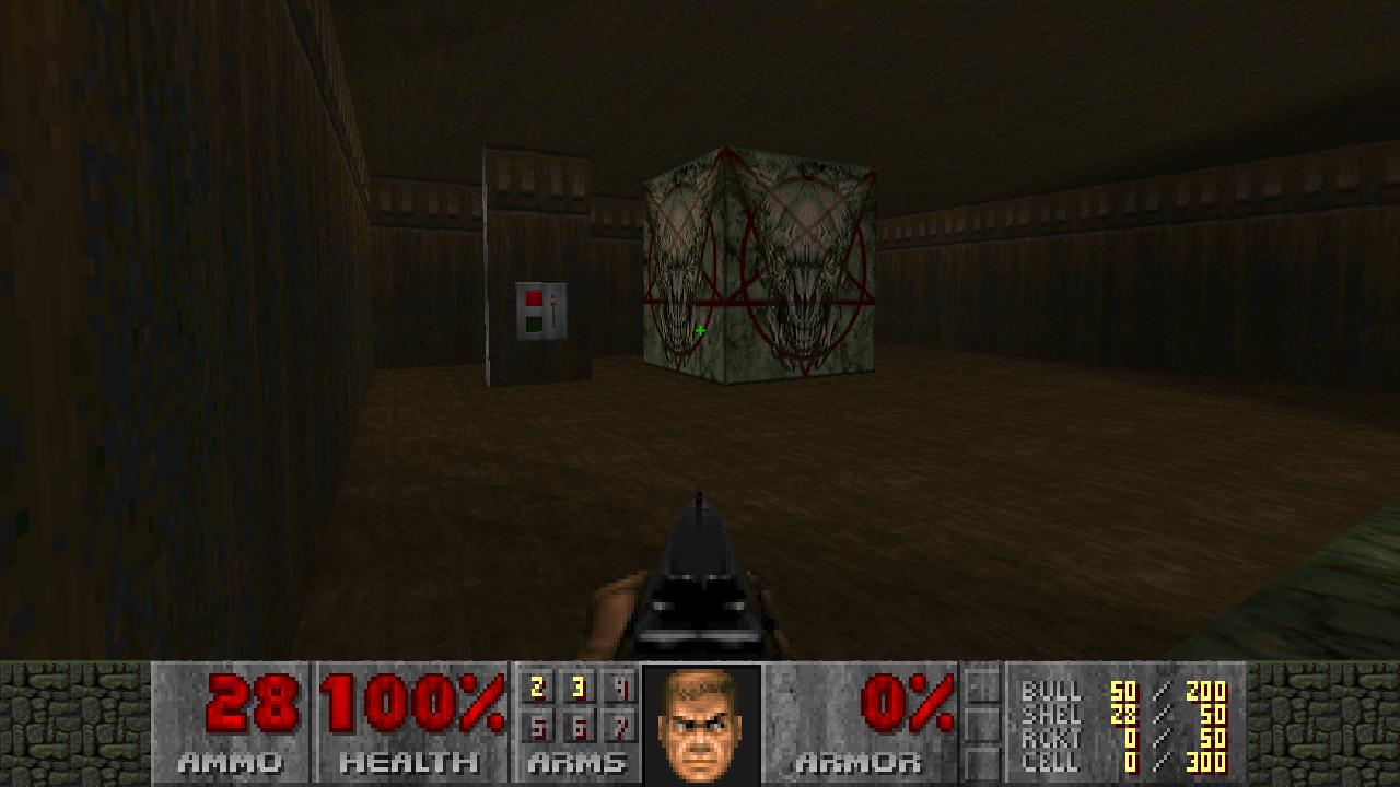 Screenshot-Doom-20210422-163446.png