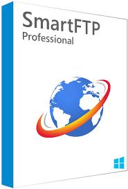 [Image: Smart-FTP-logo.png]