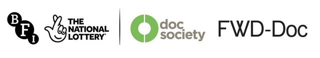 BFI-Doc-Soc-FWDDoc