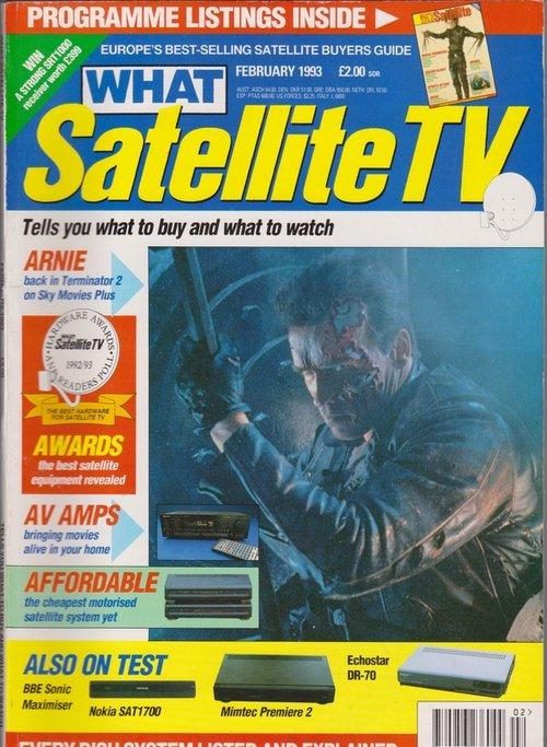 What-Satellite-TV-Magazine-Feb-1993.jpg