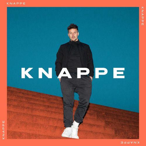 Knappe - Knappe (Deluxe Edition) (2021)