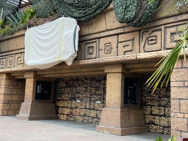 Disneyland Resort en général - le coin des petites infos - Page 11 Zzzzzzzzzzzzzzzzzzzzzzzzzzzzzzzzzzzz30