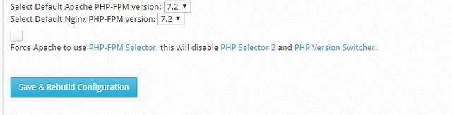 php-frm
