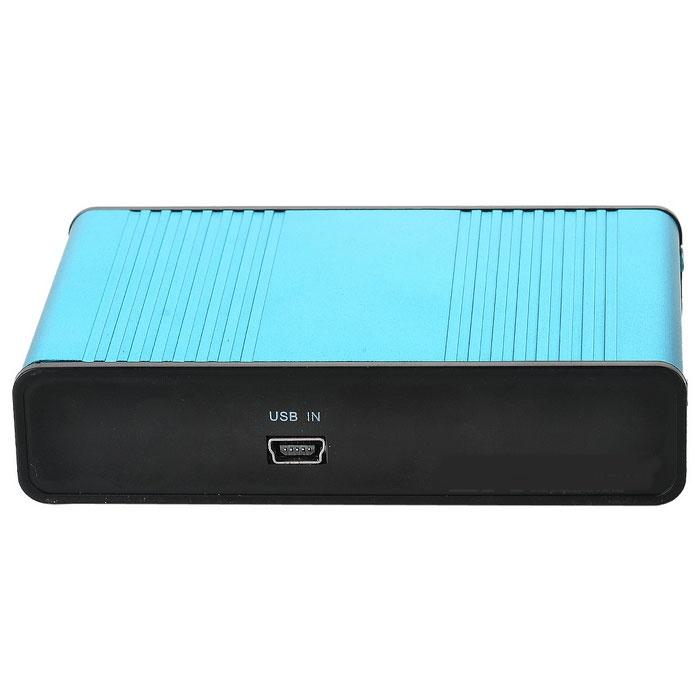 i.ibb.co/YB97W0J/Adaptador-de-Som-udio-ptico-Externo-para-PC-Notebook-USB-5-1-Azul-3.jpg