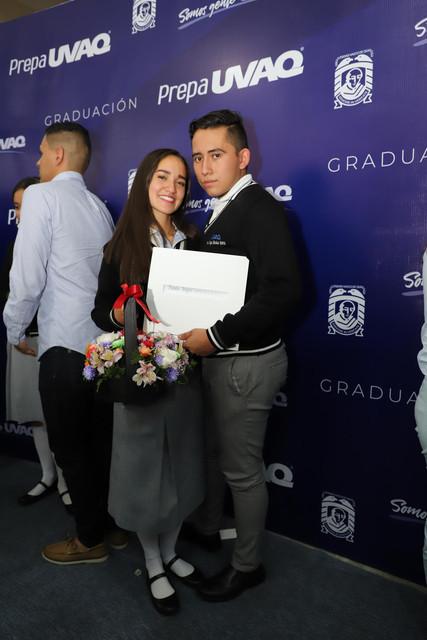 Graduacio-n-Prepa-Sto-Toma-s-237