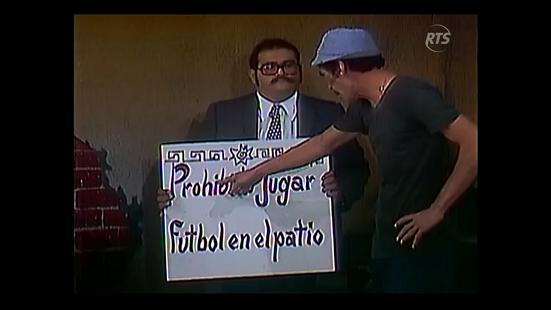 prohibido-jugar-futbol-1973-rts1.png