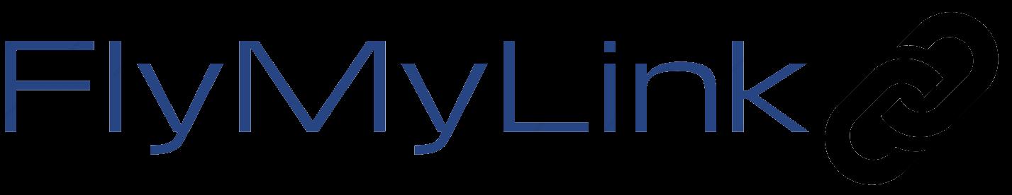 FlyMyLink