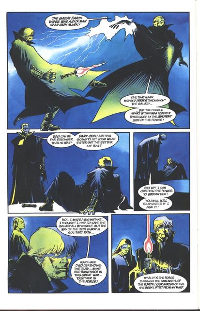 Valkorion vs Luke Skywalker and Darth Sidious  - Page 2 Luke-vs-Palpatine1