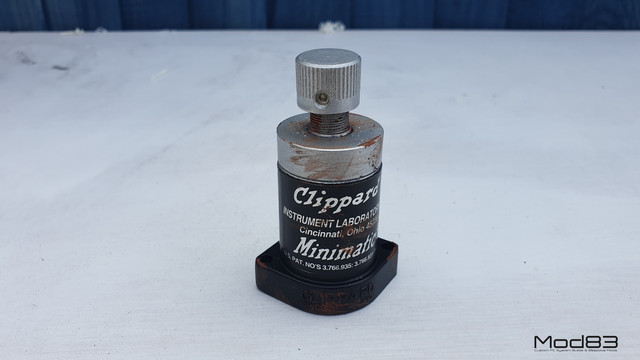 Weathered-Clippard-1