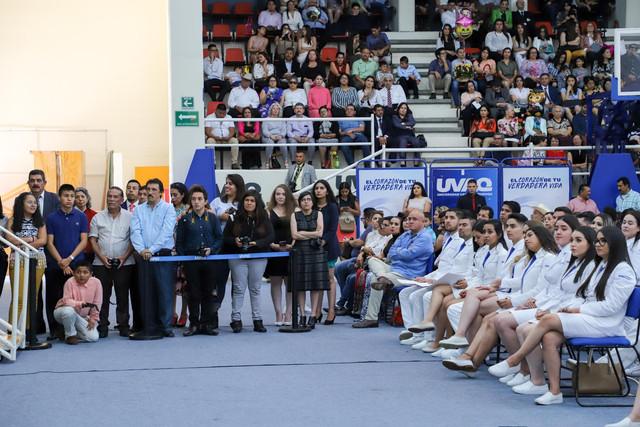 Graduacio-n-Medicina-106