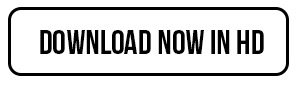 downloadnow-button