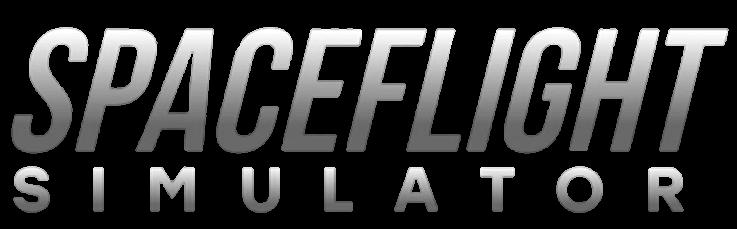 Spaceflight Simulator Forum