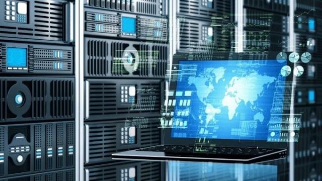 Server UNS Down Penyebab Dan Cara Mengatasi Paling Mudah