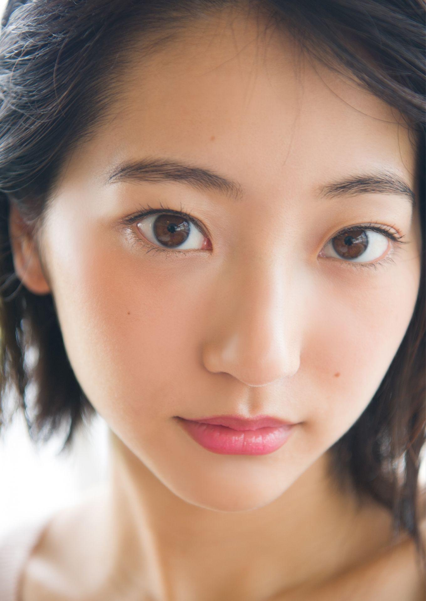 武田玲奈 デジタル写真集「玲奈の夏バカンス」13