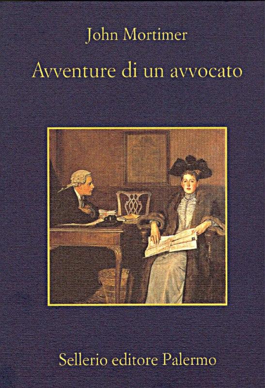 avventure-di-un-avvocato