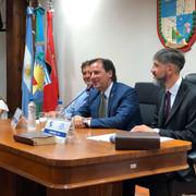 3-Sujarchuk-y-Carranza-HCD