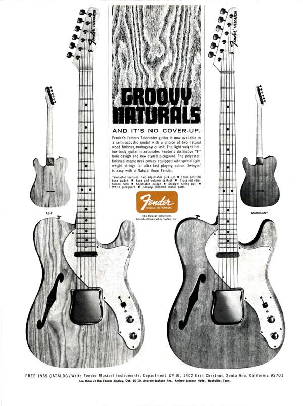 Fender-Vintage-11-1968.jpg