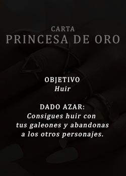 The ballad of Cleopatra · Priv. [fb] - Página 2 Princesaoro