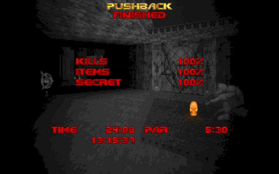 Screenshot-Doom-20201128-215758.png