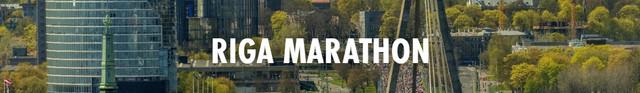 cabecra-maraton-riga-travelmarathon-es