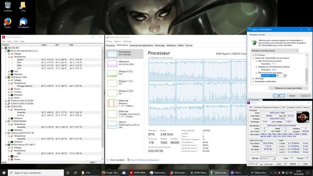Temp. CPU 99%.png