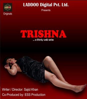 Trishna-2021-S01E01-Laddoo-Original-Hindi-Web-Series-720p-HDRip-150MB-Downloadc72fb217328a2d9c