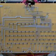 31083-CAD-26-E9-476-F-9-DD5-58008-BA4-C742