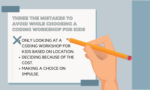 Three-the-Mistakes-to-Avoid-While-Choosing-a-Coding-Workshop-for-Kids