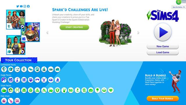 sparkd-main-menu-2.jpg