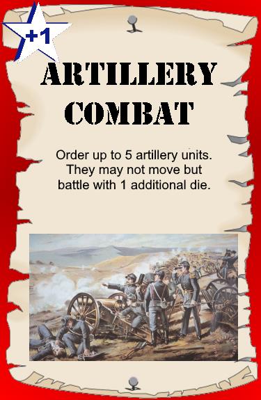 artillerycombat-2.png