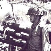 Ssh-40