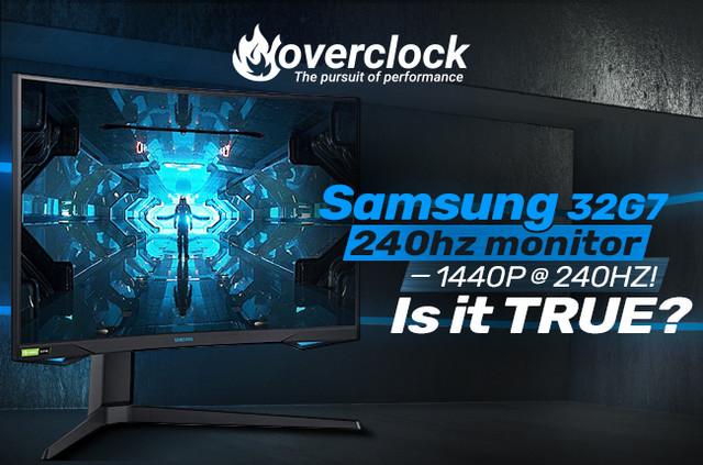 2020-Samsung-32-G7-650x430