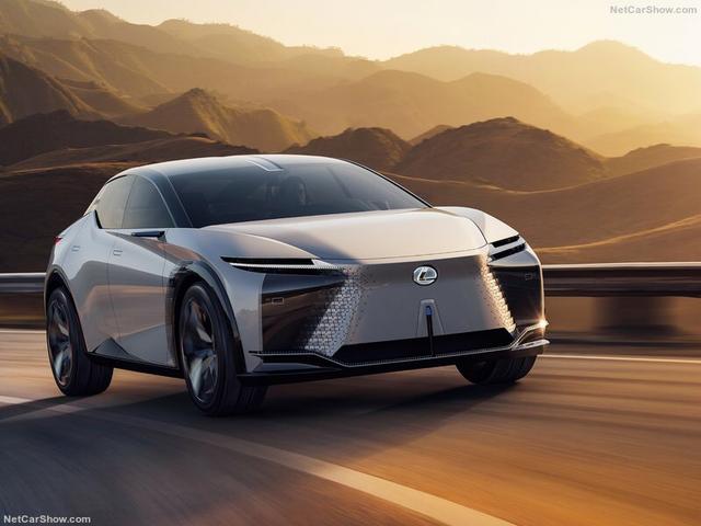 2021 - [Lexus] LF-Z Electrified Concept  F1-C419-CB-D7-B5-46-CF-B8-B2-5-F18-EA341330