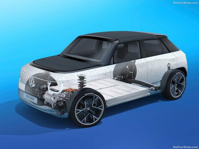 2021 - [Volkswagen] ID.LIFE  308-B6-C93-A1-DA-499-B-8-EA9-1-DB00-EE79257