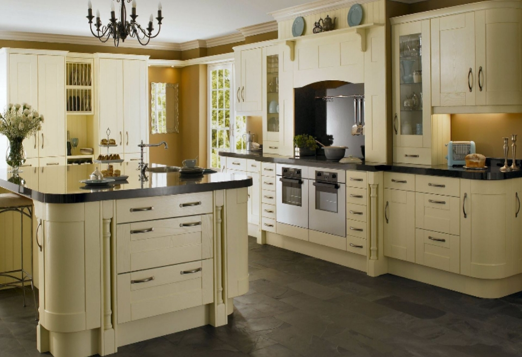 The Hidden Truth on Kitchen Design Interior Exposed