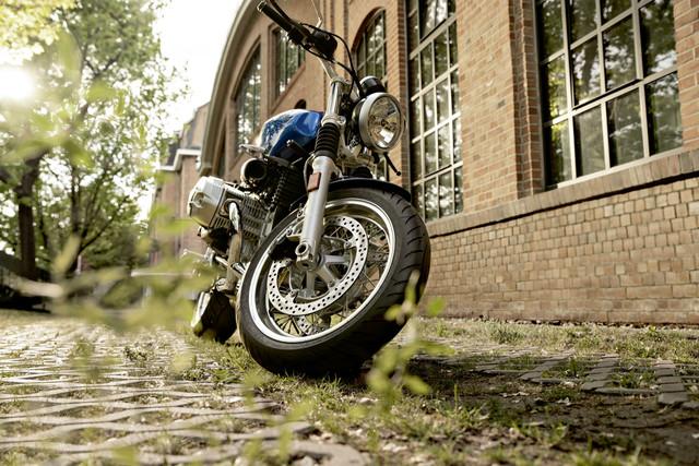P90356515-high-Res.jpg