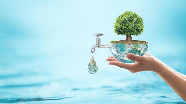 [Image: sanitasi-adalah-poin-penting-bagi-keseha...777947.jpg]
