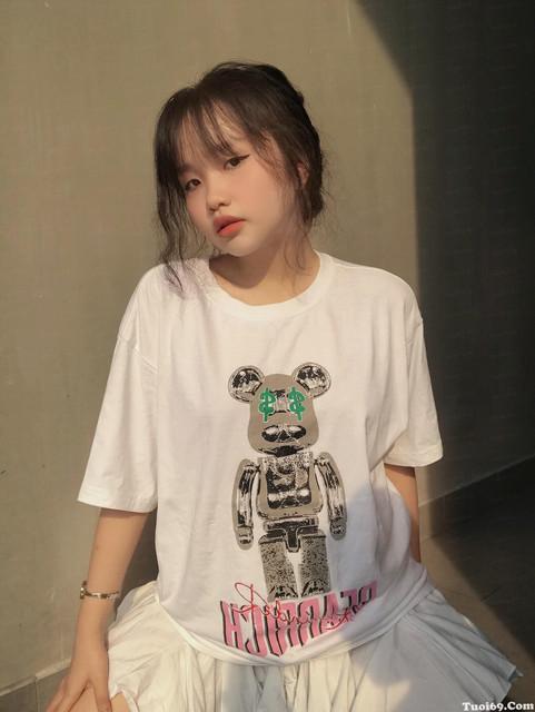 tuoi69com-pic-clip-hotgirl-facebook-thanh-an-moc-lon-tua-lua-17