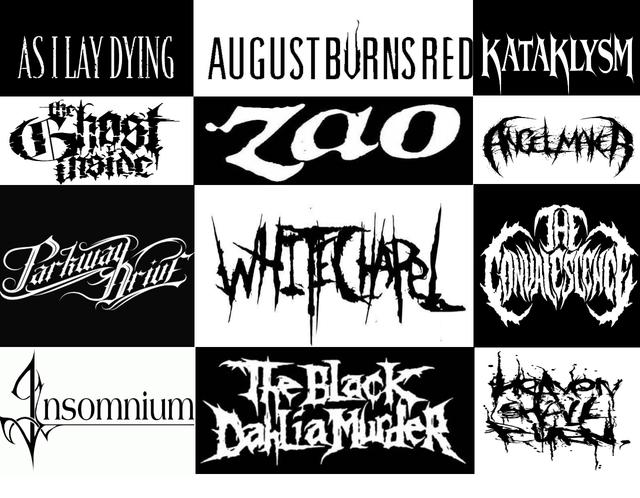 bands-logos.png