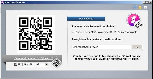 Scan-Transfer.jpg