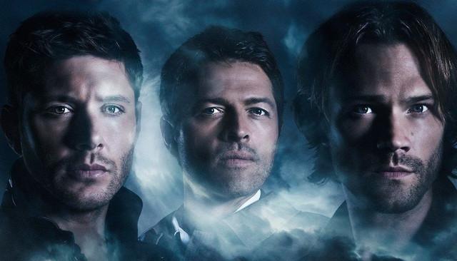 Supernatural-15-temporada