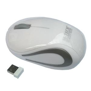 Mouse Wireless M-Tech W87