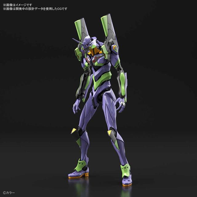 RG-eva-01
