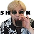 e-nct-jungwoo-shook5.png